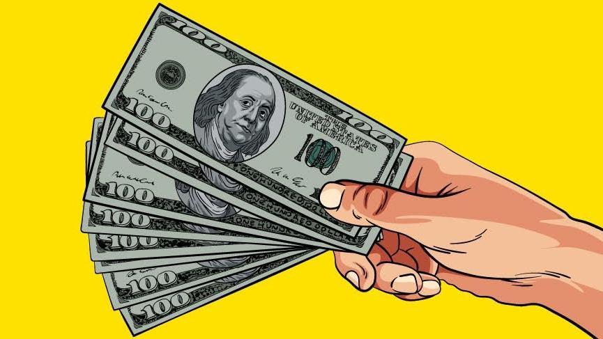 Dolar ne kadar oldu? 30 Nisan dolar kuru ne kadar?