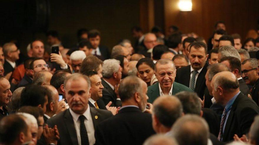 """AKP'li Başkan'dan EYT açıklaması! """"Oy kaybının sebebi…"""""""