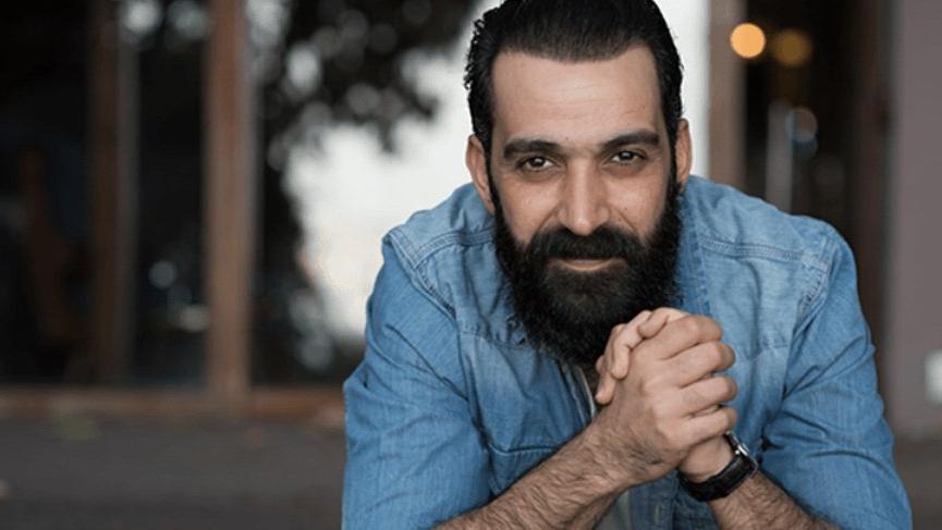 Mehmet Bozdoğan kimdir? Mehmet Bozdoğan nereli ve kaç yaşında?