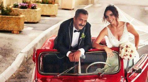 Yavuz Bingöl'e ait o villanın değeri 3 milyon 50 bin olarak belirlendi