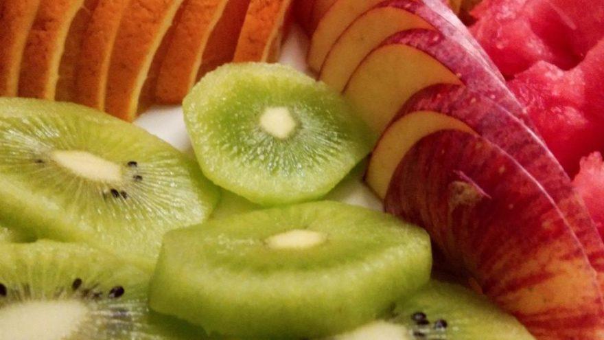 Depresyona hangi besin iyi gelir? İşte mutlu eden besinler…