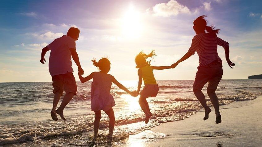 resmi tatiller site:sozcu.com.tr ile ilgili görsel sonucu