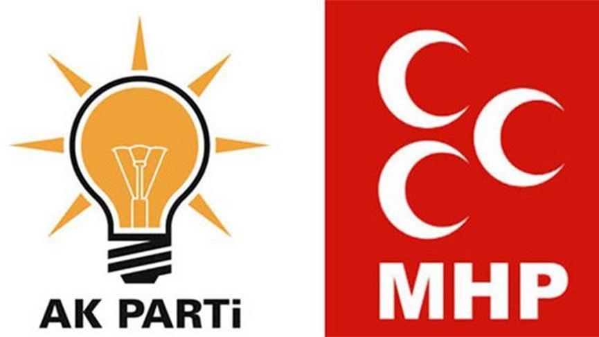 Cumhur İttifakı'nda ilk 31 Mart krizi!