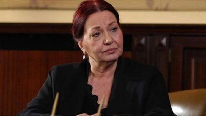 Ünlü oyuncu Güven Hokna DSP'den aday olmuştu! Aldığı oy oranı belli oldu…