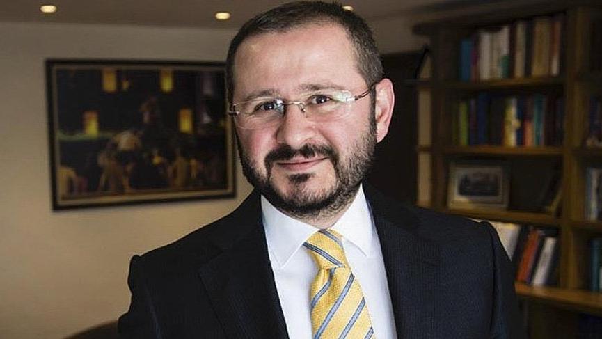 İGC: Anadolu Ajansı kaynaklarını açıklasın