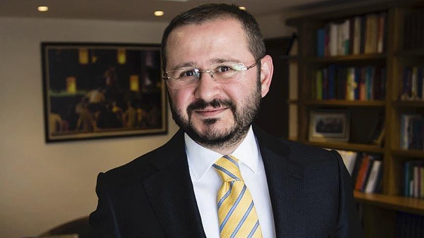Anadolu Ajansı'nı kim yönetiyor?
