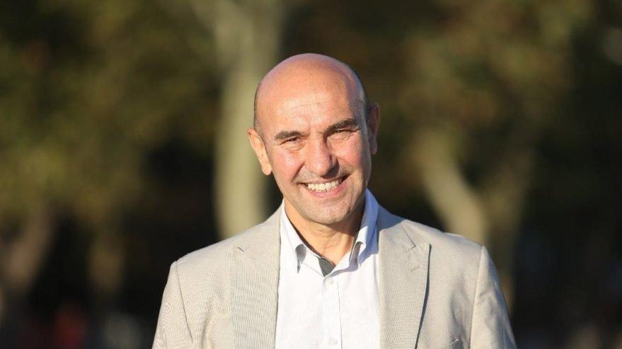Mustafa Tunç Soyer kimdir? İzmir Büyükşehir Belediye Başkanı seçilen Tunç Soyer kaç yaşında, nereli?