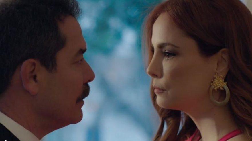 Zalim İstanbul 2. yeni bölüm fragmanı yayınlandı! Zalim İstanbul 1. bölüm izle