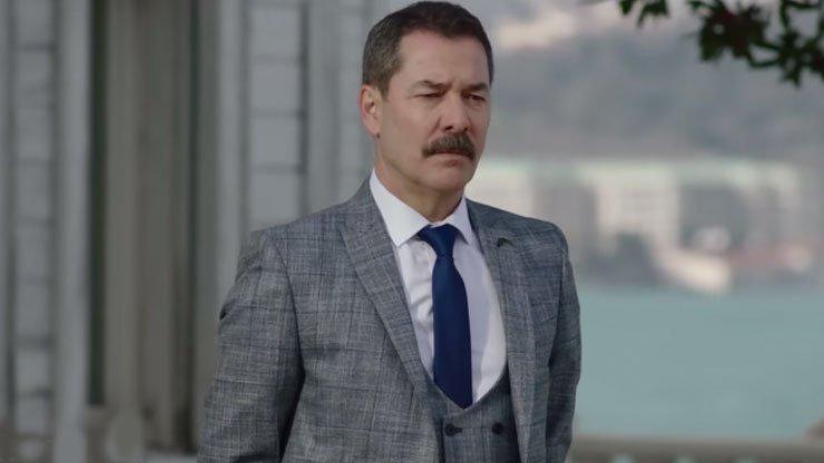 1 Nisan reyting sonuçları: Kanal D'nin yeni dizisi Zalim İstanbul ilk gününde şoku yaşadı