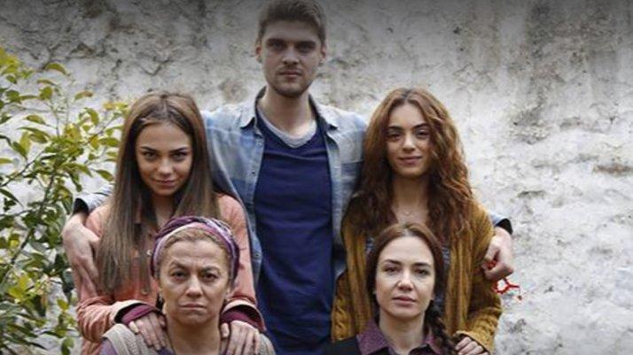 Zalim İstanbul konusu ve oyuncuları: Zalim İstanbul'da kimler oynuyor?