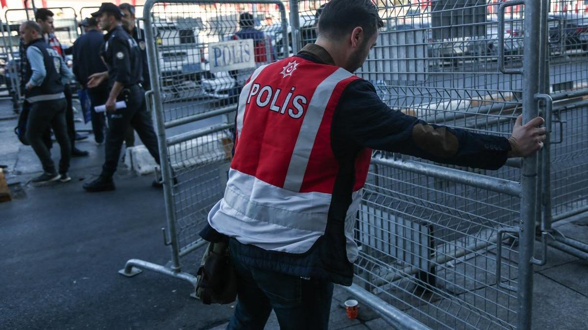 Bugün İstanbul... Vatandaş iş yerine gidemedi! Son dakika haberleri