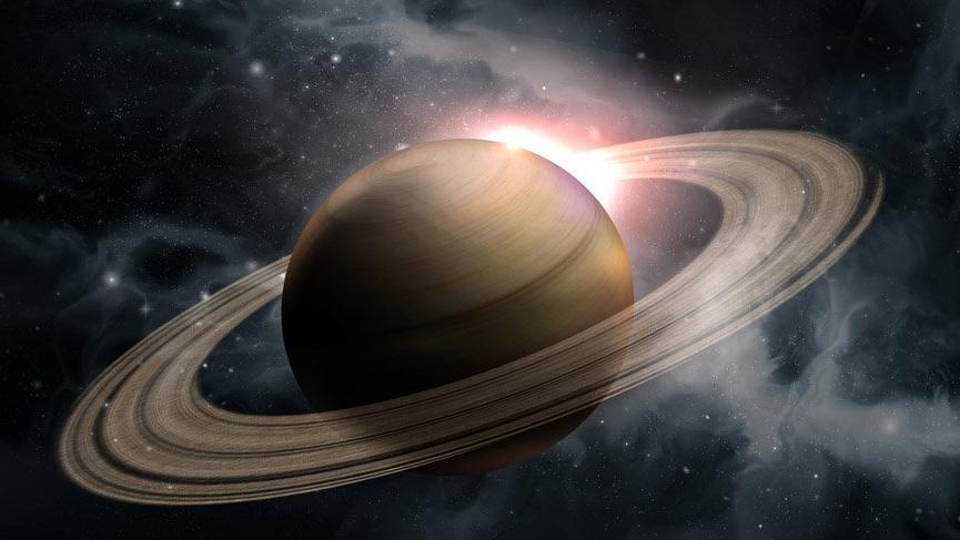 Satürn Retrosu'nun burçlar üzerindeki etkisi