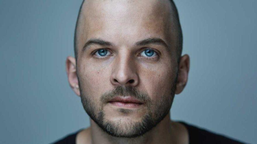 Melodi ustası Nils Frahm İstanbul'a geliyor