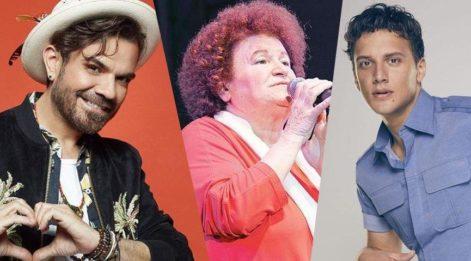 fizy İstanbul Müzik Haftası'nda 11 günde 50'yi aşkın konser