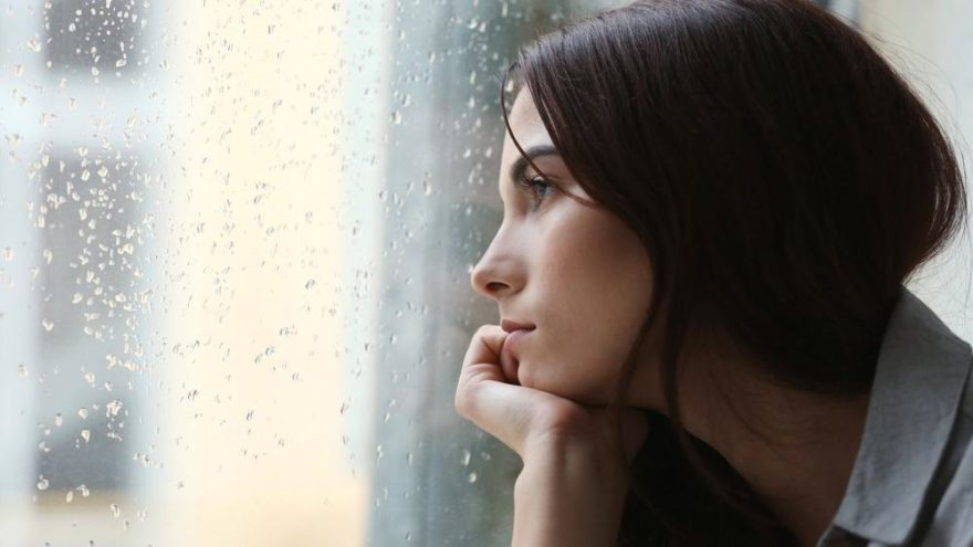 Depresyon ne demek? Depresyon iyileşme süreci…
