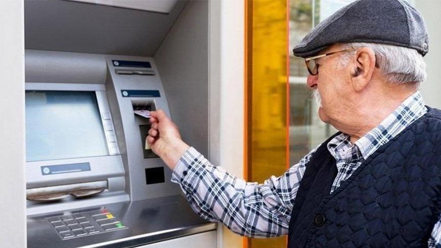 Emekli bayram ikramiyesi 2019: Ne zaman verilecek?
