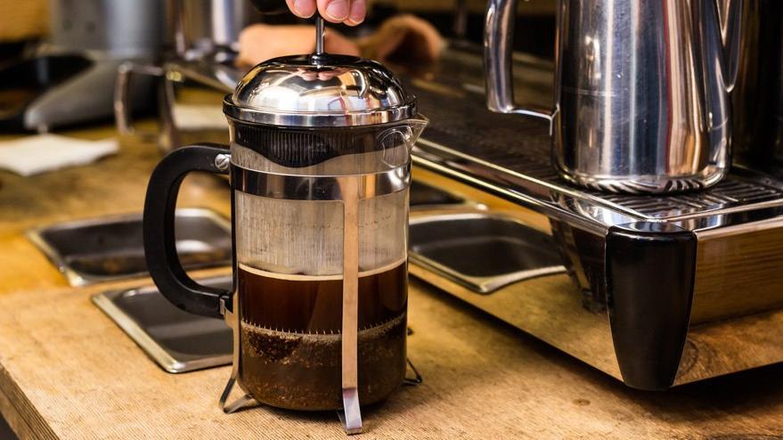 Dünyaca ünlü kahve zincirine şok: 263.000 kahve makinesi geri çağrıldı