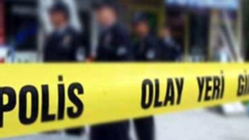 Zeytinyağı fabrikası sahibi, öldürüldü