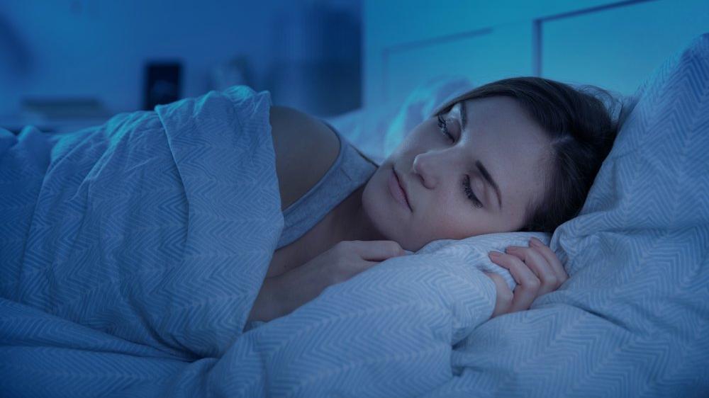 Ramazan için uyku önerileri: Sahurdan sonra uyumayın