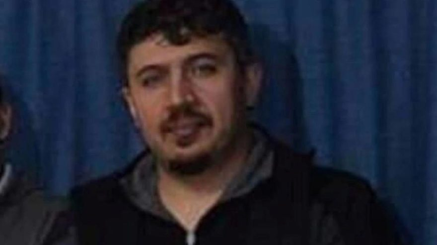 Yeni Zelanda'daki saldırıda yaralanan Türk yaşamını yitirdi