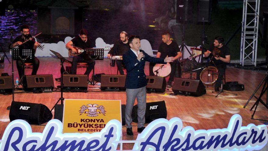 Borçlu AKP'li belediyeden zorunlu 'Ramazan' tasarrufu