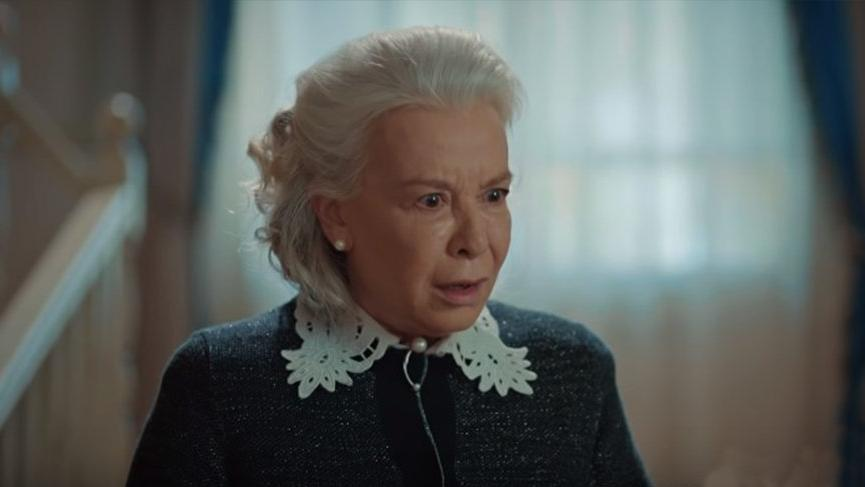 Esma Sultan için yeni dönem! İstanbullu Gelin 84. Yeni bölüm fragmanı geldi mi? (İstanbullu Gelin 83. Son bölüm izle)
