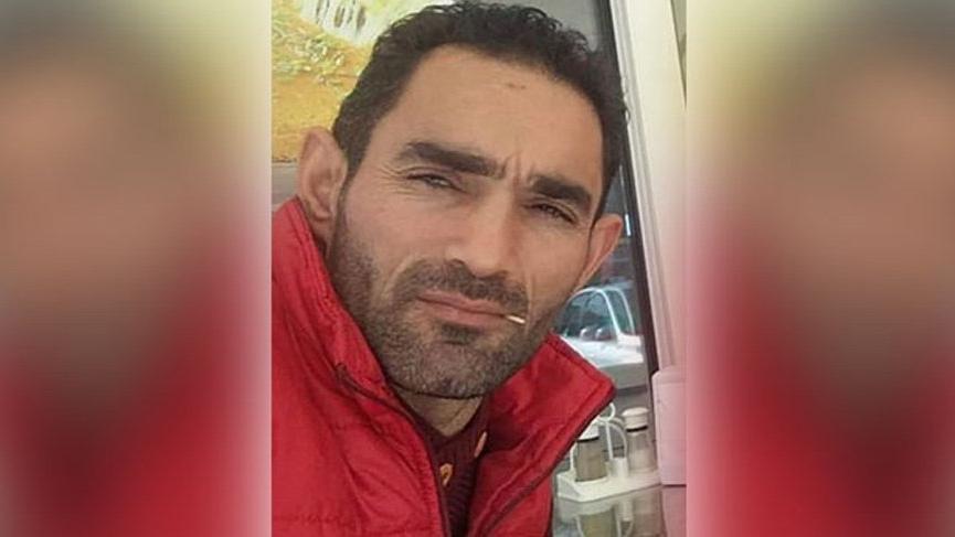 68 gündür kayıptı, cesedi bulundu! Maktulün iki kuzeni tutuklandı