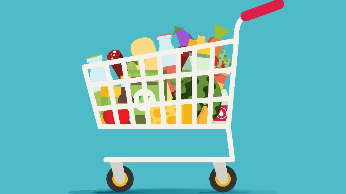 Enflasyon rakamları belli oldu! | Son dakika haberleri