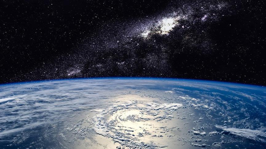 Boğa burcunda Yeni Ay Türkiye ve dünya gündemi