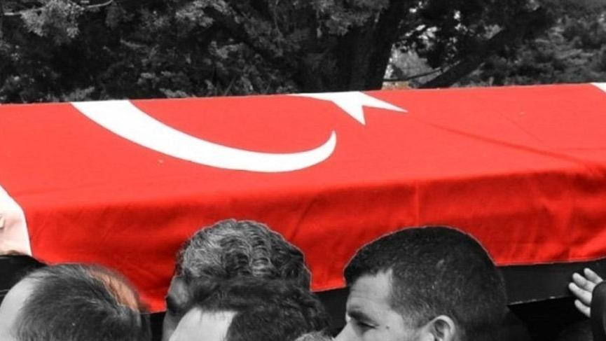 Şırnak'tan acı haber! 2 askerimiz şehit oldu