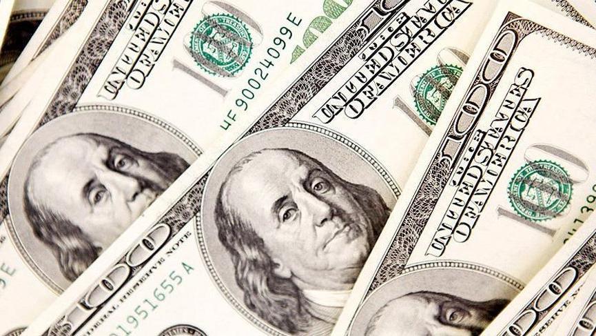 Son dakika: YSK'nın iptal kararı sonrası dolar 15 kuruş arttı! Dolar kaç TL oldu?