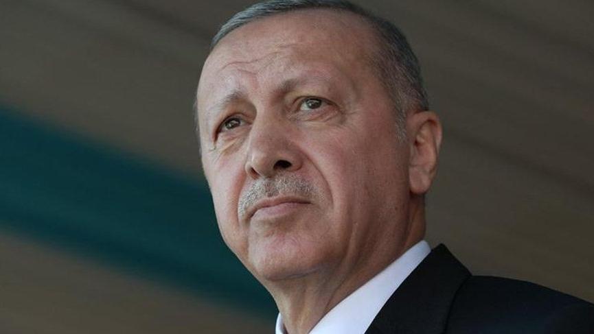 Erdoğan partisinin MYK'sını acil topladı!