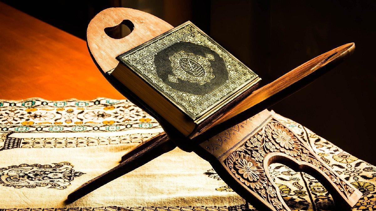 Ramazan ayında oruca nasıl niyet edilir? Oruç için ne zaman niyet edilir?