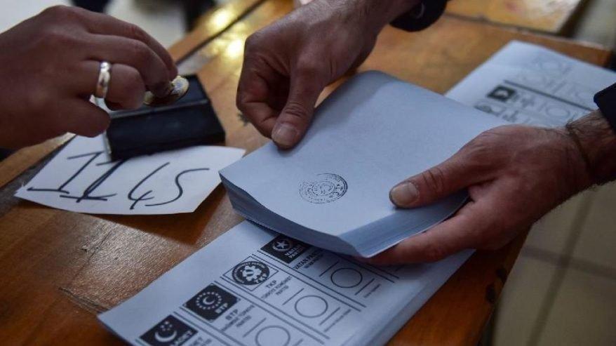 İstanbul'da seçim yenilenecek mi? İstanbul seçimleri iptal mi edilecek?