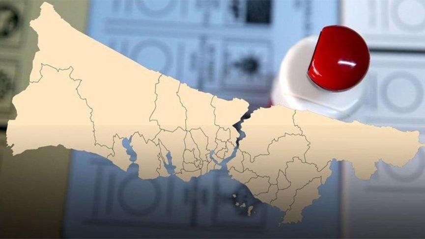 YSK'nın son dakika İstanbul seçim iptali kararına dünya basını nasıl bakıyor?