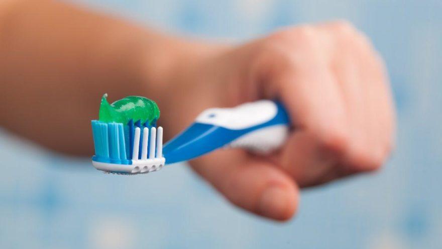 Diyanet açıkladı! Diş fırçalamak orucu bozar mı? Göz damlası, ağız spreyi, burun spreyi orucu bozar mı?