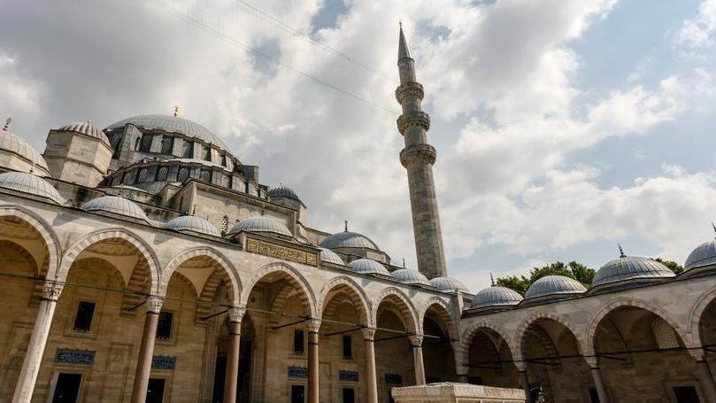 İstanbul, Ankara, İzmir ve il il ramazan imsakiyesi