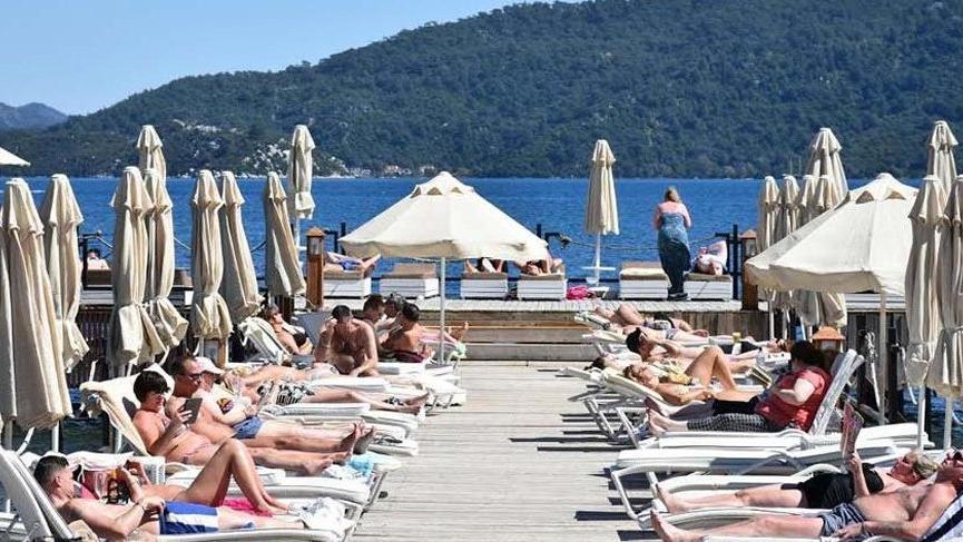 İstanbul seçimleri tatil planlarını erteleyecek