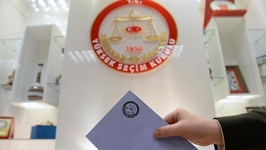 Son dakika... İstanbul seçimleri iptal edildi: İşte gerekçesi