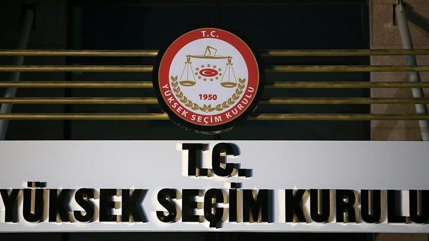 Son dakika... İstanbul seçimleri iptal edildi... Peki şimdi ne olacak?