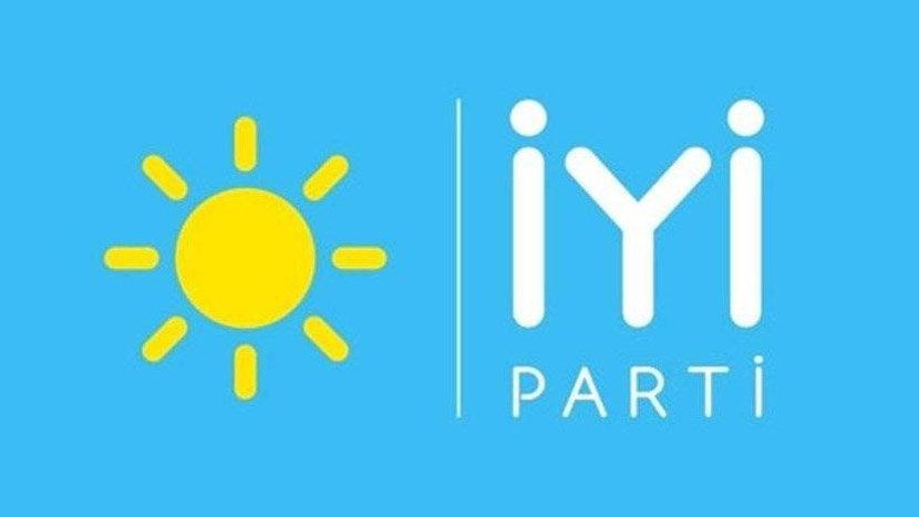 YSK'dan İYİ Parti'nin başvurusuna ret