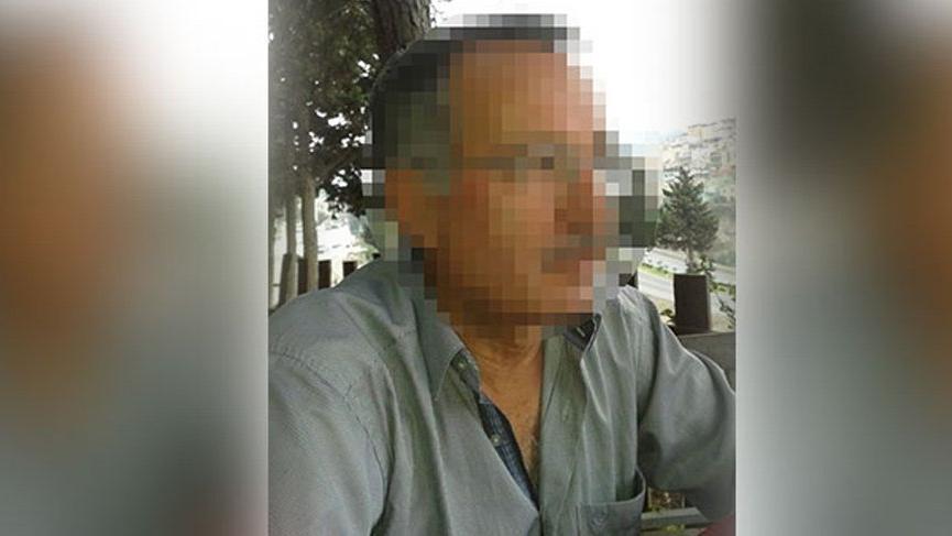 Ortaokulda skandal iddia! Öğretmen tutuklandı
