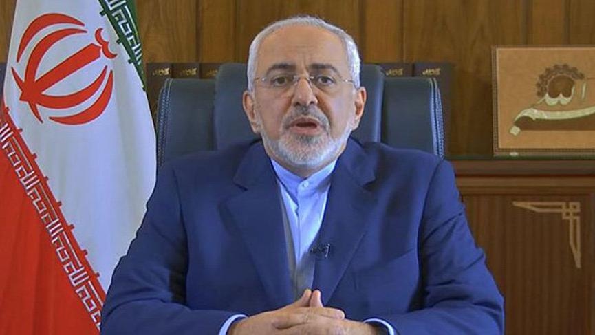 İran'dan flaş ABD açıklaması: İntihar olur