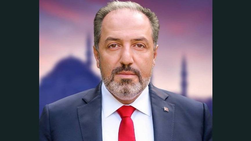 AKP İstanbul milletvekilinden YSK isyanı: Tuttuğumuz oruç bizi kurtarmayabilir