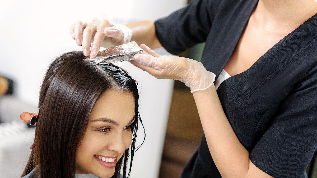 Ramazan ayında makyaj yapmak ve saç boyamak orucu bozar mı?