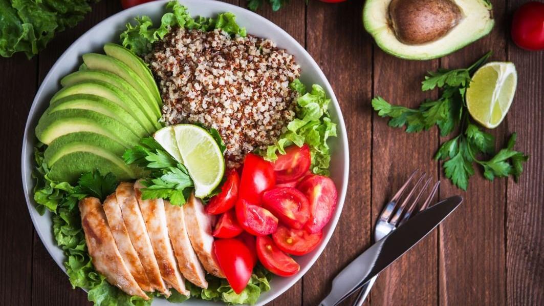 Ramazanda sağlıklı beslenmek için 10 tüyo