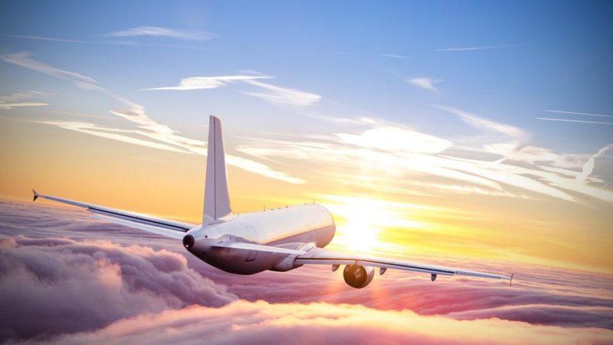 Hava yollarından 23 Haziran tarifeleri