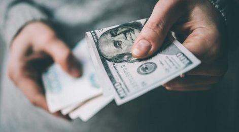 Rusya dolara bağımlılığını azaltıyor