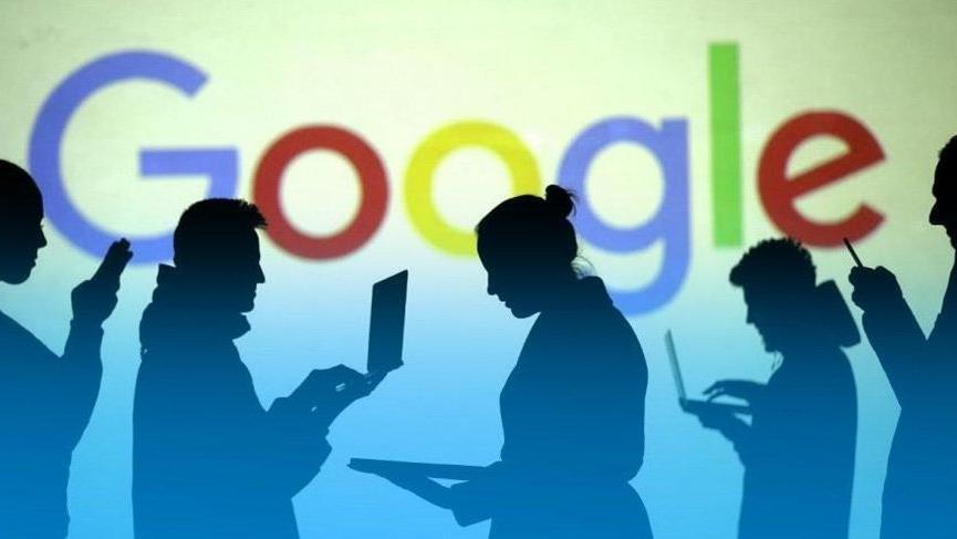 Google uyardı, bu uygulamalar bilgilerinizi çalıyor!