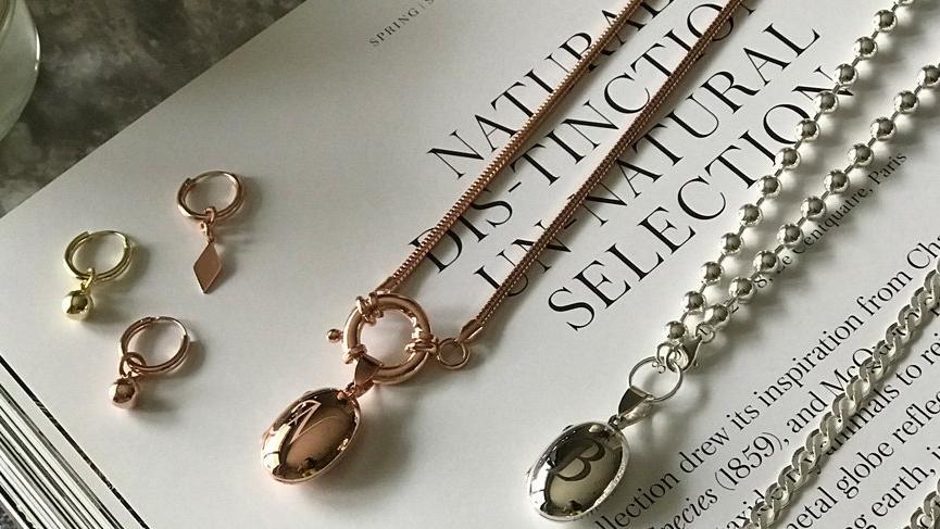 Annelere zarif bir hediye seçeneği; Plume Atelier